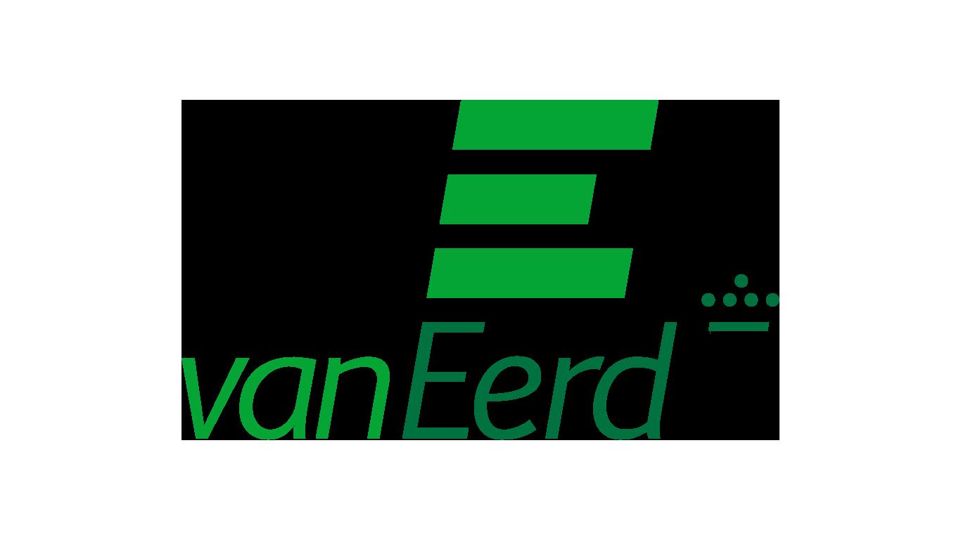 Van Eerd