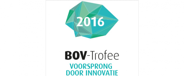 Van Eerd nominated for BOV (Best Business Vision) trophy